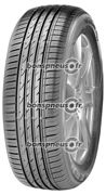 Nexen 155/65 R14 75T N'blue HD Plus
