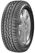 Falken 255/55 R18 109H Wildpeak A/T AT3WA XL M+S