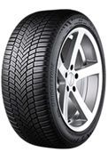Bridgestone 195/65 R15 95H A005 Weather Control RFT XL M+S