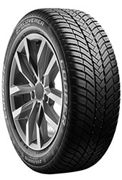 Cooper 195/55 R16 91H Discoverer All Season XL M+S