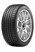 Goodyear 265/50 R19 110W Eagle Sport All Season XL MGT