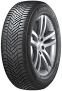 Hankook 195/65 R15 95H KInERGy 4S 2 H750 XL M+S