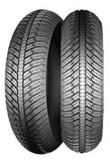 MICHELIN 130/70-12 62P City Grip Winter Rear RF M/C