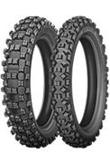 MICHELIN 90/90-21 Cross Competition S12 XC Front