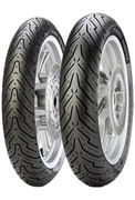 Pirelli 130/60-13 60P Angel Scooter F/R RF M/C