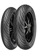 Pirelli 130/70-17 62S Angel City Rear M/C