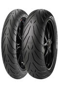 Pirelli 180/55 ZR17 (73W) Angel GT Rear M/C