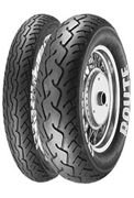 Pirelli 170/80-15 77H MT 66 Route Rear M/C