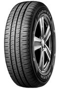 Nexen 195/70 R15C 104T/102T Roadian CT8