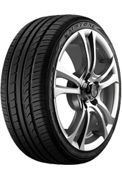 Austone 245/40 R20 99Y SP701 XL