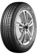 Austone 195/65 R15 95H SP 801 XL