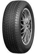 Evergreen 205/55 R16 91W EH23