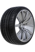 Federal 205/55 ZR16 94W Evoluzion ST-1 XL