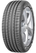 Goodyear 235/45 R17 94Y Eagle F1 Asymmetric 5 FP
