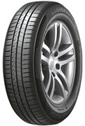 Hankook 195/65 R15 95T KInERGy ECO 2 K435 SP XL