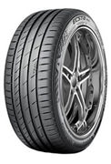 Kumho 245/40 ZR20 99Y PS71 XL FSL