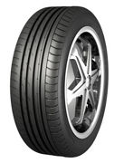 Nankang 205/55 R16 94V Sportnex AS-2+