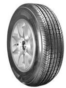 Nankang 175/70 R13 86H CX668 XL