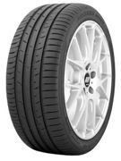 Toyo 295/35 ZR20 (105Y) Proxes Sport XL