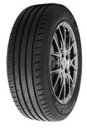 Toyo 205/70 R15 96H Proxes CF 2 SUV