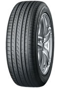 Yokohama 215/65 R16 98H BluEarth RV-02