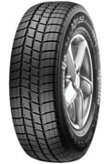Apollo 195/70 R15C 104R/102R Altrust All Season 3PMSF