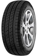Imperial 195/70 R15C 104S/102S All Season Van Driver