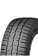MICHELIN 195/70 R15C 104R/102R Agilis X-Ice North