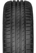 Fortuna 205/55 R16 94H Gowin UHP XL