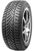 Linglong 195/65 R15 95T Green Max Winter HP XL