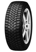 MICHELIN 205/55 R16 94T X-Ice North 2 EL