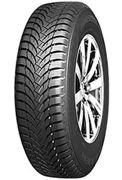 Nexen 195/55 R15 85H Winguard Snow G WH2