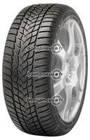 pneus d 39 hiver goodyear pneus de marques. Black Bedroom Furniture Sets. Home Design Ideas
