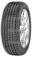 pneus d 39 hiver nokian pneus de marques roues compl tes et jantes des prix. Black Bedroom Furniture Sets. Home Design Ideas