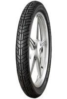 pneus moto anlas pneus de marques roues compl tes et jantes des prix avantageux. Black Bedroom Furniture Sets. Home Design Ideas
