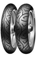 pneus moto pirelli pneus de marques roues compl tes et jantes des prix. Black Bedroom Furniture Sets. Home Design Ideas