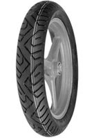 pneus moto vee rubber pneus de marques roues compl tes et jantes des prix. Black Bedroom Furniture Sets. Home Design Ideas