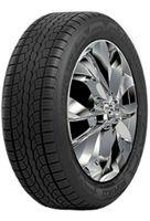 pneus d 39 t pour 4x4 duraturn pneus de marques roues compl tes et jantes des. Black Bedroom Furniture Sets. Home Design Ideas