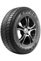 pneus d 39 t pour 4x4 goform pneus de marques roues compl tes et jantes des. Black Bedroom Furniture Sets. Home Design Ideas