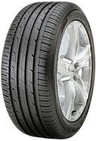 pneus d 39 t cheng shin pneus de marques roues compl tes et jantes des prix. Black Bedroom Furniture Sets. Home Design Ideas