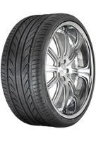 pneus d 39 t delinte pneus de marques roues compl tes et jantes des prix. Black Bedroom Furniture Sets. Home Design Ideas