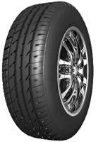 pneus d 39 t goform pneus de marques roues compl tes et jantes des prix. Black Bedroom Furniture Sets. Home Design Ideas