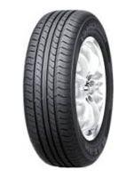 pneus d 39 t roadstone pneus de marques roues compl tes et jantes des prix. Black Bedroom Furniture Sets. Home Design Ideas