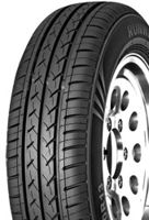 pneus d 39 t runway pneus de marques roues compl tes et jantes des prix. Black Bedroom Furniture Sets. Home Design Ideas