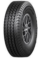 pneus d 39 t pour utilitaires aplus pneus de marques roues compl tes et jantes. Black Bedroom Furniture Sets. Home Design Ideas