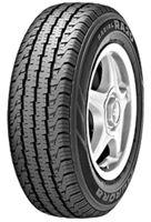pneus d 39 t pour utilitaires aurora pneus de marques roues compl tes et jantes. Black Bedroom Furniture Sets. Home Design Ideas