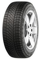 pneus d 39 hiver pour 4x4 continental pneus. Black Bedroom Furniture Sets. Home Design Ideas