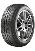 pneus d 39 hiver fortuna pneus de marques roues compl tes et jantes des prix. Black Bedroom Furniture Sets. Home Design Ideas