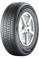pneus d 39 hiver general pneus de marques roues compl tes et jantes des prix. Black Bedroom Furniture Sets. Home Design Ideas