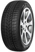 pneus d 39 hiver pour 4x4 imperial pneus de marques roues compl tes et jantes. Black Bedroom Furniture Sets. Home Design Ideas